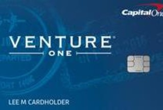 Capital One Journey® Student Rewards Credit Card