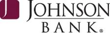 Johnson Bank Travel Rewards American Express Card
