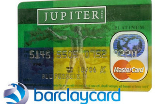 Juniper Credit Card details, sign-up bonus, rewards, payment