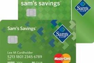 Camping World Visa Credit Card Details Sign Up Bonus