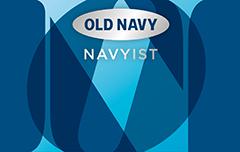 Navyist Visa® Card