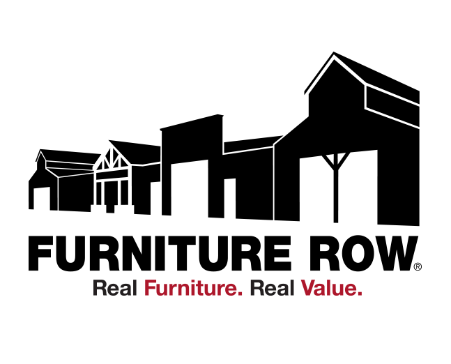 Furniture Row 4  Years No Interest